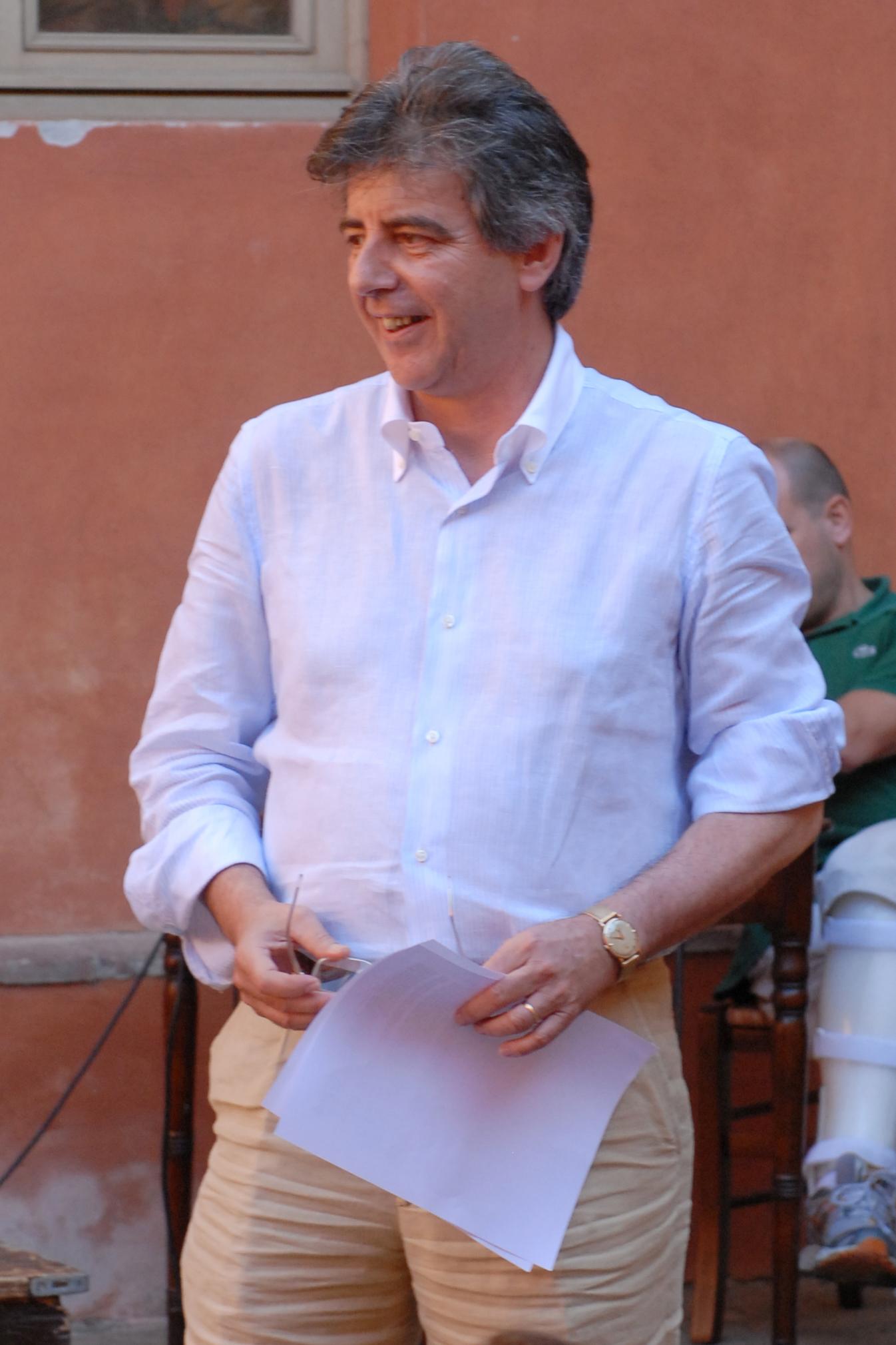 Roberto_Scarpa
